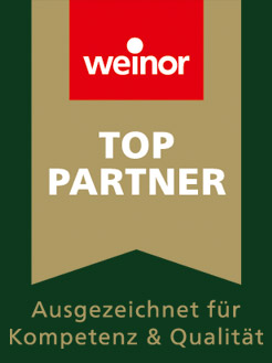 logo top partner