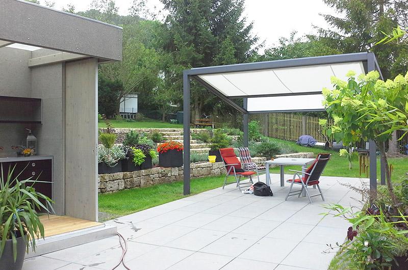 Outdoor Küche Leiner : Referenzen galerie für einen ersten eindruck